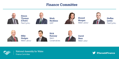 finance-committee-english